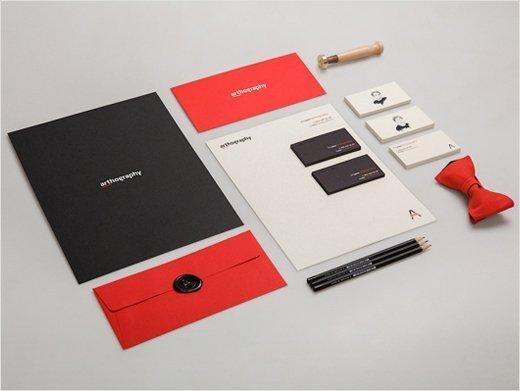 Arthography-russia-logo-design-branding-graphics-identity-wax-seal-6