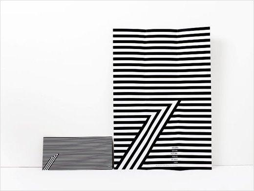 7x7-Future-Focus-Design-Institute-Australia-Melbourne-Design-Festival-Malin-Holmstrom-Jason-Little-logo-design-branding-identity-graphics-3
