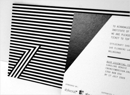 7x7-Future-Focus-Design-Institute-Australia-Melbourne-Design-Festival-Malin-Holmstrom-Jason-Little-logo-design-branding-identity-graphics-7