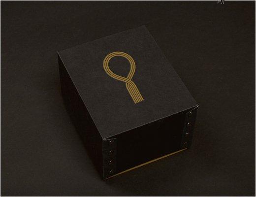Golden-Racket-Annual-TourTennis-Amateurs-Award-Russia-black-gold-logo-design-branding-identity-graphics-5