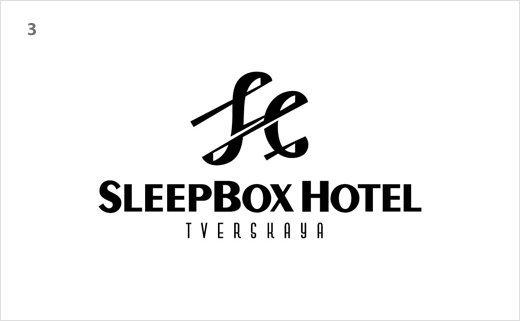 sleepbox-hotel-russia-branding-Alexey-Seoev-architecture-interior-design-logo-branding-identity-graphics-11