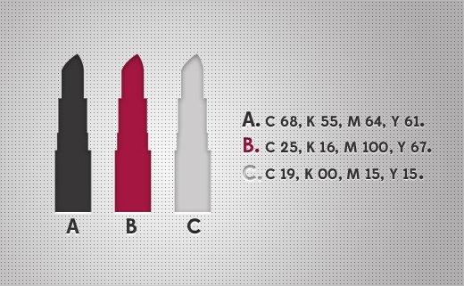 Jolie-lipstick-lips-kiss-pink-logo-design-branding-identity-graphics-V36A-3