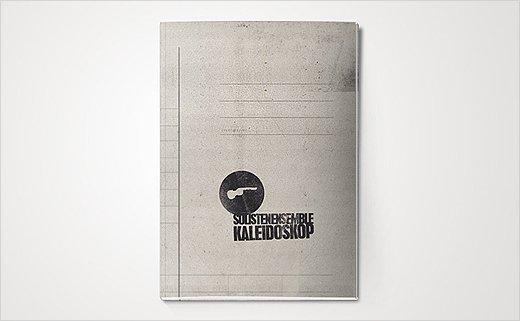 Kaleidoskop-chamber-orchestra-logo-design-branding-identity-graphics-Rene-Bieder-17