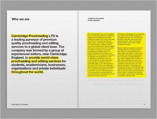 Cambridge-Proofreading-logo-design-identity-graphics-Simon-McWhinnie-3