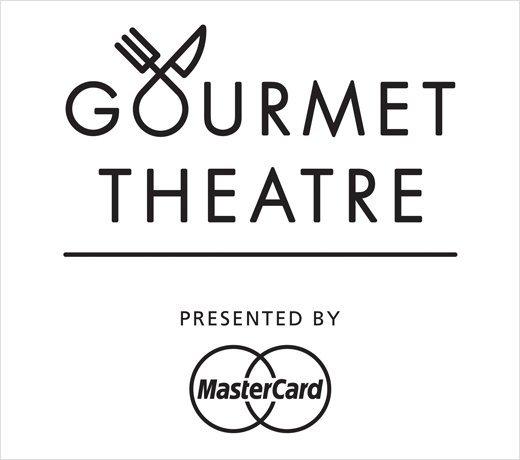 Gourmet-Theatre-Mastercard-food-logo-design-branding-identity-Nicholas-Christowitz-2
