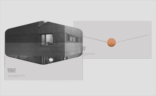 Identidade-Mariana-Tormen-Haiduk-Architect-logo-design-branding-identity-graphics-Estudio-Alice-14