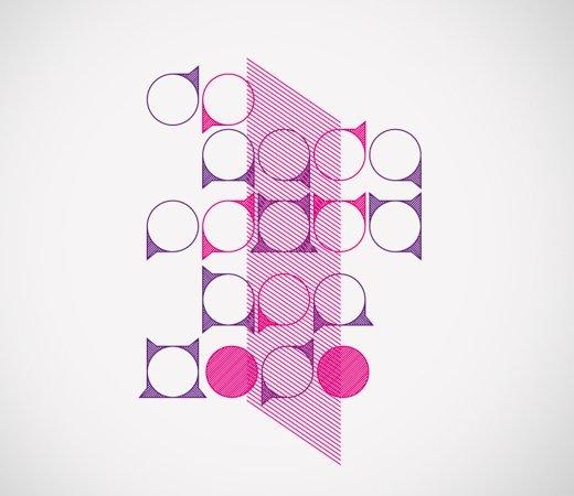 denada-shirt-design-typography-branding-identity-graphics-7