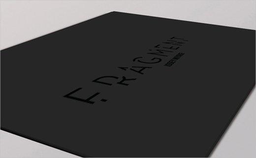 Fragment-Perfume-issey-miyake-logo-design-branding-Pedropiter-pitblackbeard-3