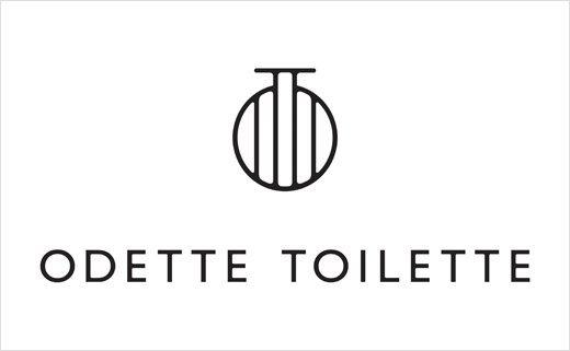 Odette-Toilette-Perfume-logo-design-identity-Design-Friendship-2