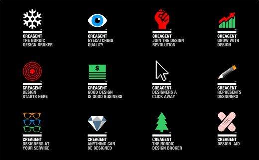 Creagent-design-broker-animated-logo-design-BOND-James-Zambra-Jesper-Bange-2