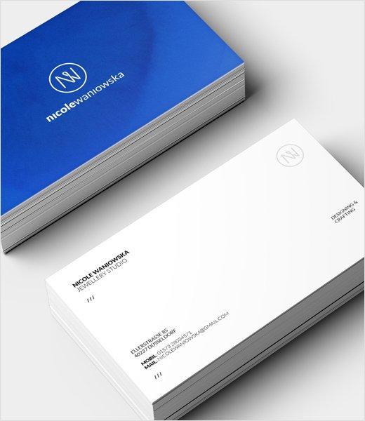 NW-Studio-jewellery-design-Nicole-Waniowska-logo-design-identity-monogram-Tobiasz-Konieczny-10