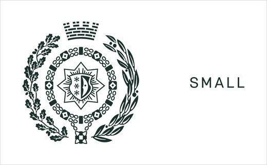 Hotel-d-Angleterre-Copenhagen-Logo-Design-Branding-Identity-Kontrapunkt-4