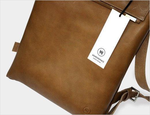 Agnes-Kovacs-logo-design-branding-identity-kissmiklos-11