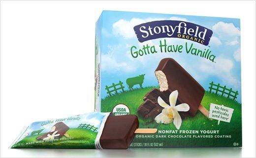 Pearlfisher-brand-architecture-identity-packaging-Stonyfield-yogurt-maker-6
