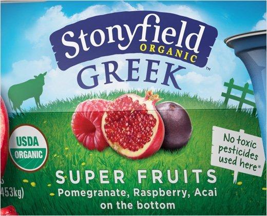 Pearlfisher-brand-architecture-identity-packaging-Stonyfield-yogurt-maker-7