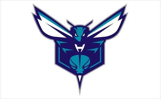 Charlotte-Hornets-Basketball-NBA-Brand-Identity-Logo-Design-4