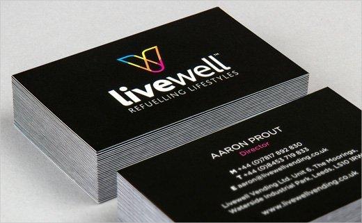 Livewell-drinks-vending-machine-logo-design-branding-Robot-Food-2