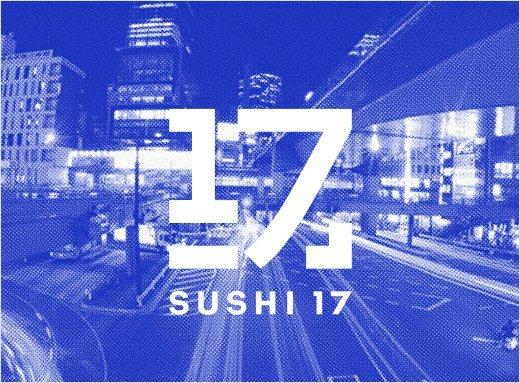 Sushi-17-sushi-bar-logo-design-identity-Lucas-Bacic-Brazil-8