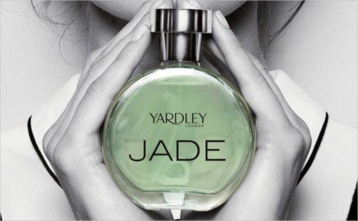 Chapter-British-fragrance-house-Yardley-London-logo-packaging-branding-design