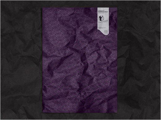 Sandrin-delicatessen-logo-design-branding-elia-pirazzo-18