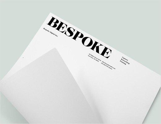 BESPOKE-STUDIO-logo-design-branding-STUDIO-NEWWORK-11