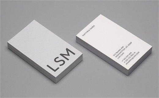 LSM-architects-logo-design-branding-agency-six-4