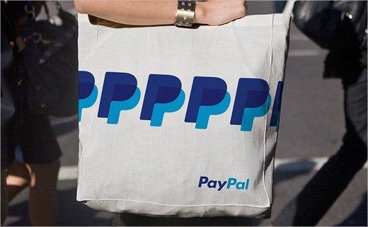 PayPal-logo-design-Yves-Behar-Fuseproject-3