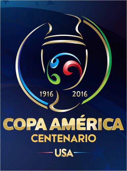 football-centennial-cup-america-logo-design-unveiled-2