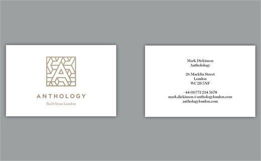 Anthology-property-development-logo-design-branding-Greenspace-3