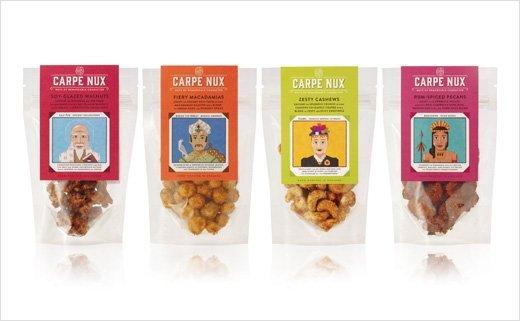 Designers-Anonymous-logo-packaging-design-Carpe-Nux-3