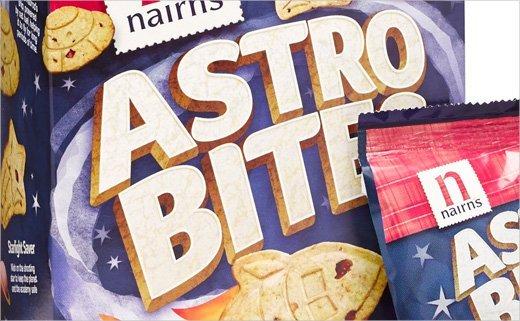 Dragon-Rouge-packaging-design-Nairns-Astro-Bites-2