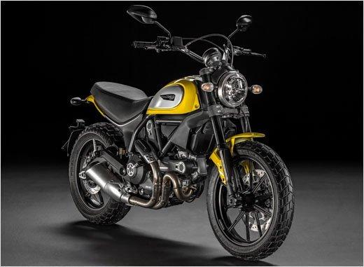 Ducati-Scrambler-logo-design-10