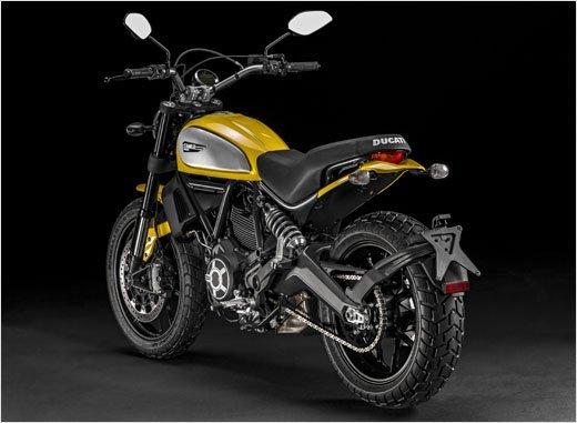 Ducati-Scrambler-logo-design-11