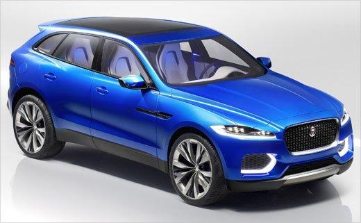 Jaguar-F-PACE-car-badge-naming-identity-design-3