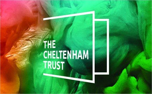Mr-B-&-Friends-rebrand-logo-design-The-Cheltenham-Trust-3