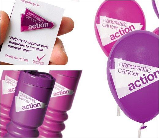 Studio-Sparrowhill-logo-design-Pancreatic-Cancer-Action-7