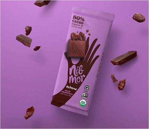 pearlfisher-NibMor-chocolate-logo-packaging-design-4