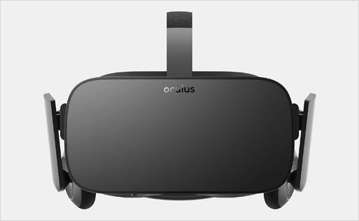 Oculus-Rift-new-logo-design-5