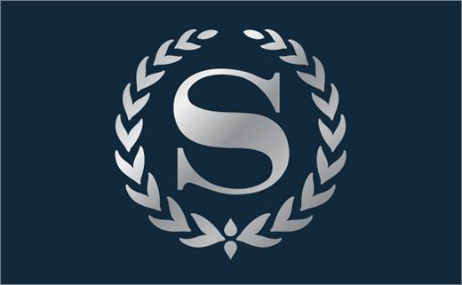 Sheraton-Hotels-Resorts-logo-design-2