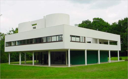 ArchDaily--logo-design-Le-Corbusier-50th-anniversary-3