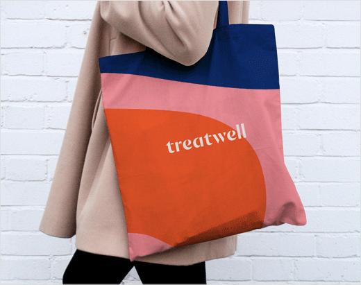 DesignStudio-logo-design-Wahanda-Treatwell-3