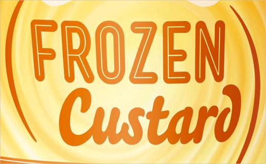 Coley-Porter-Bell-packaging-design-Ambrosia-Frozen-Custard-3