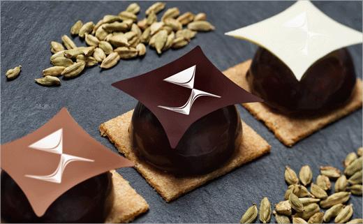 DS-World-Paris-chocolate-easter-logo-design-by-Chef-Damien-2