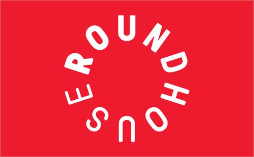 Magpie-Studio-logo-design-roundhouse