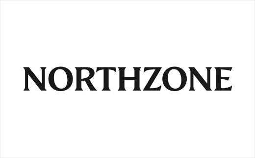 Ragged Edge Rebrands Venture Capital Firm, Northzone