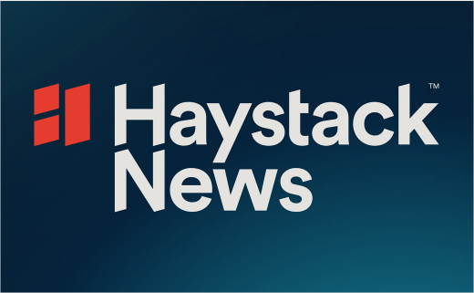 Haystack TV Rebrands as Haystack News