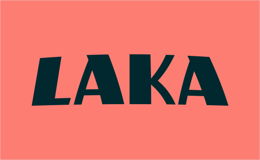 Ragged Edge Rebrands Cycle Insurer – Laka