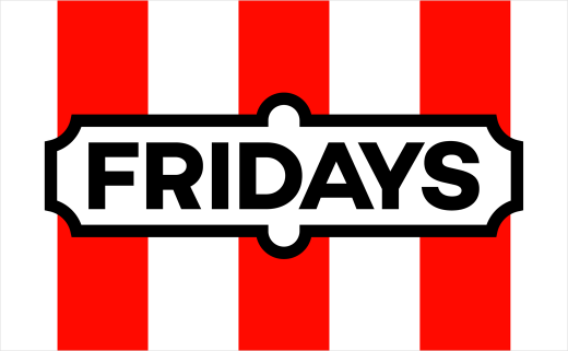 SomeOne Rebrands American Restaurant Chain – TGI Fridays