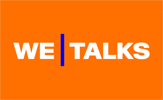 StormBrands Creates Identity for World Energy Council's 'WE Talks'