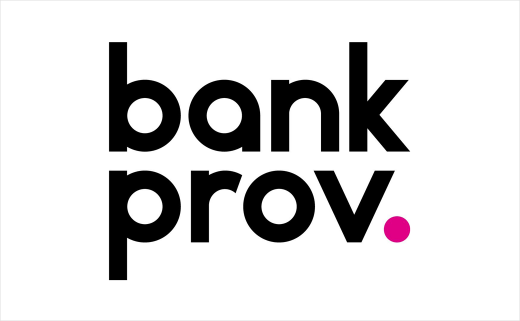 The Provident Bank Announces Name and Logo Change